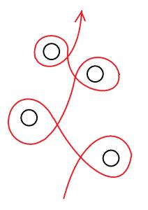 Figure8s (2)