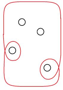 Figure8s (3)