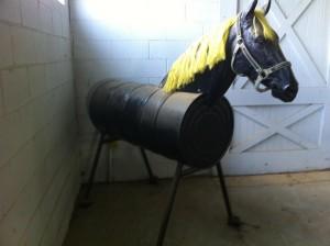 fakehorse (1)