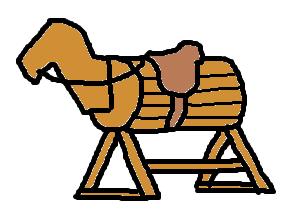fakehorse (2)